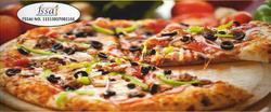 Pizza Masala, Packaging Type: Packets, Packaging Size: 1 To 50 Kg