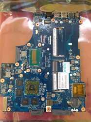 Dell E 3540 Laptop Motherboard