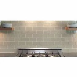 Designer Ceramic Wall Kitchen Tiles