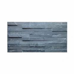 Jakarana Black Slate Stone