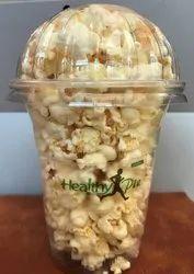 HealthyPie PopCorn, Packaging Size: 150 Gm
