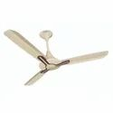 Hi-Speed Ceiling Fans