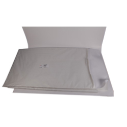 Avery dennison Gumming Sheets, Packaging Type: Sheet/Roll