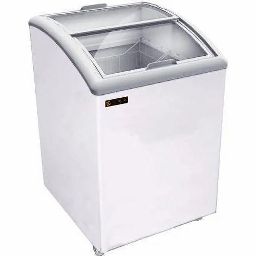 mini juggernog fridge