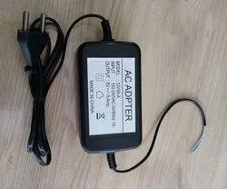 Pixal Adaptor 5v 5amp