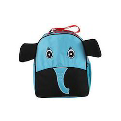 Ganesh Small School Bag