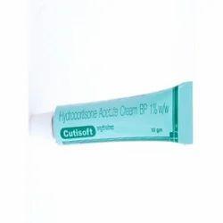 Cutisoft Cream