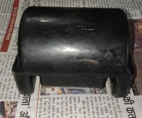 Leader Auto Sales >> Leader Auto Sales Indore U Bolt And Wevller Rubber R Pad