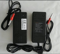 SOUTH S82/S86 Charger