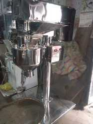 Multi Mill Machine, For Pharmaceutical