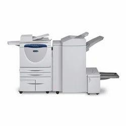 Xerox Workcentre 5790 Printer