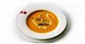 Tomato Shorba Soup