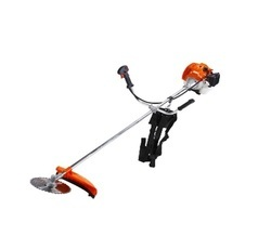 43.5cc Brush Cutter