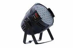 Led Par Metail Waterproof LED Parcan 3x36 LED, Ip65
