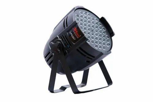 LED Stage , Strobe & Par Lights - Big Dipper 7R 230W Beam