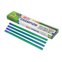 Lezing Champion Polymer Pencil