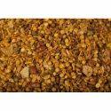 Mahi Chips Spicy Mixture Namkeen