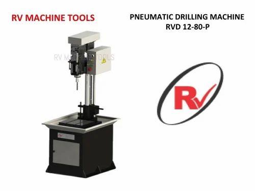 Machine Tools - Cutting Machine Tools, Cnc Machine Tools and