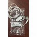 Samsung YS Mobile Earphones