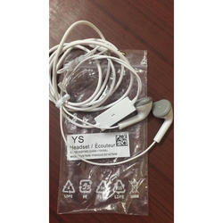 Samsung YS Mobile Earphones