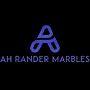 AH Rander Marbles