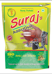 Suraj's Addictosur Powder