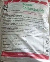 Fosroc Conbextra GP2 - Free Flow, High Strength, Non-Shrink, Cementitious Precision Grout