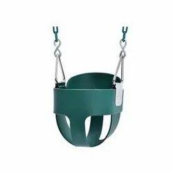 Toddler Swing Seat Set