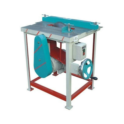3hp Manual Wood Cutting Machine For Of Woods