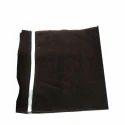 Brown Towel Car Seat Covers