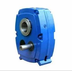 Shaft Mounted Reduction Motors Gearbox