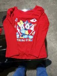 Baby Full T Shirt