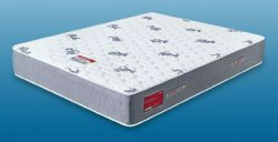 Kurl-on Angelica Box Top Bed Mattress