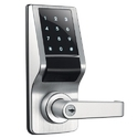 Electronic Lock System