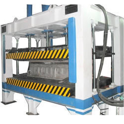 JK Automation Forming Process Equipment