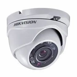 DS-2CE5AH1T-ITP Hikvision CCTV Dome Camera
