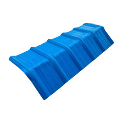 Roofing Ridge Suppliers Amp Manufacturers In India