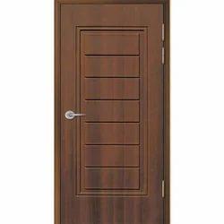 Wood Interior Designer Wooden Door Rs 110 Square Feet Evergreen Plywood Id 20357539930