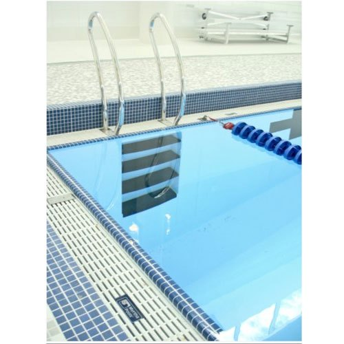 Swimming Pool Steps