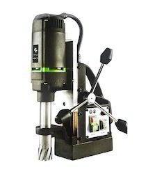 Eibenstock Magnetic Core Drill KBM38