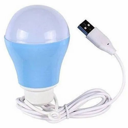 Mini Usb Bulb Usb Led Light