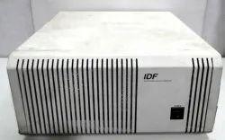 GE TILT-C CATH LAB Angio Lab Parts FP 923 IDF-F, Packaging Type: Plain Box