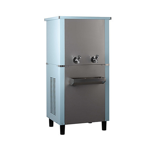 50L Stainless Steel Water Cooler