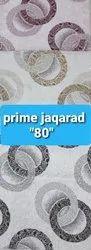 Premier Jacquard Fabric