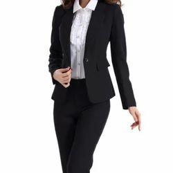 Ladies Organizatonal Uniform