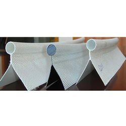 Kador Fabric