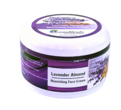 Aromablendz Face Creams