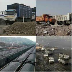 Materiel Handling & Transportation Service