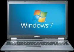 HP laptop, Screen Size: 18.5