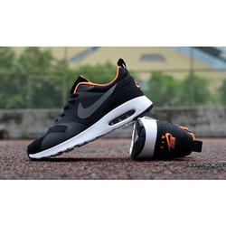 Preferencia Un fiel marea  Nike copy shoes - Mens Lace Up Casual Shoes Wholesale Trader from Delhi